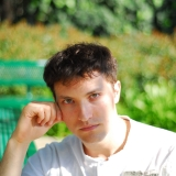 DIEGO ANTOLINI INTERVIENE DALLA WEBTV PLANETARIA DI ASSISI FOR PEACE TV