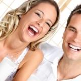 Le offerte nel turismo dentale