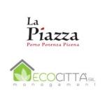 Un progetto immobiliare innovativo a Porto Potenza Picena