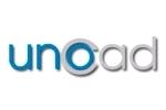 UNOCAD: Service di Reverse Engineering e Scansione Ottica Tridimensionale con Scanner 3D Breuckmann