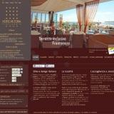 Il vostro livello superiore: Hotel Victoria Prestige a Jesolo Lido