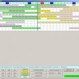 Arianna - Software Gestione Prenotazioni Alberghiere