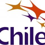 Pro Chile a Cosmoprof Bologna 2010:  l'industria cosmetica tra naturale, tecnologia e nuove frontiere export