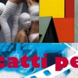 SCATTI PER BENE: l'ottava edizione dell'Asta fotografica benefica a favore del CAF