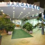HOTEL MARGARETH per il SIGEP 2012 Rimini Fiera