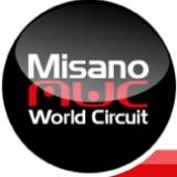 Hotel Margareth al Misano World Circuit: Primo posto al miglior prezzo!