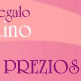 San Valentino 2012 in Regalo è Online