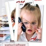 Agenda Personalizzata Regalo 2013