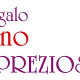 Idee Regalo San Valentino 2013