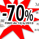 Nuovo Servizio di Stampa - SCONTO del 70%