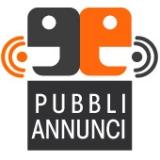 Inserisci i tuoi annunci gratuiti su www.pubbliannunci.it