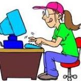 Lavorare con internet da casa: opportunità o salto nel vuoto?
