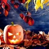 Per Halloween gli italiani scelgono Londra, Parigi e Amsterdam, secondo VoliLowCost.it