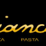 Ristorante pizzeria napoli - Biancoro