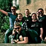 Digital Diary 1: Basilicata - turismo 2.0