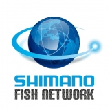 Shimano Italy Fishing lancia Shimano Fish Network nuova piattaforma digitale