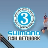 La garanzia Shimano diventa digitale
