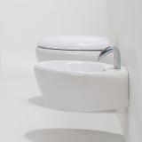 Sanitari, i modelli ed il loro utilizzo nel bagno