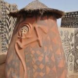 Senegal e West Africa: l'Africa degli uomini