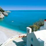 Karpathos: la mia Grecia