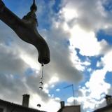 Castellabate - La vigilia di Ferragosto la popolazione lasciata senz'acqua e informazioni.