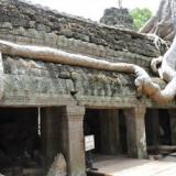 Indocina: mosaico di storia, tradizioni, popolazione