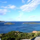La Sardegna fa bene!