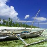 Zanzibar: straordinario arcipelago