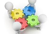 Ecommerce B2c un mercato in espansione