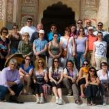 India: con Evolution Travel alla scoperta di una terra magica