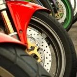 L'Estate fa testacoda a Misano Adriatico con il Mondiale MotoGP.