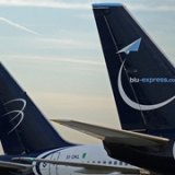 Blu Express Summer 2013, parte il volo low cost Roma Mosca di Blue Panorama Airlines