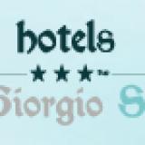 Alberghi Bellaria Igea Marina: Hotel San Giorgio Savoia, una scelta di eccellenza
