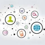 L'importanza di una consulenza call center qualificata per i business di successo
