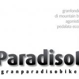 IN PARADISO A CAVALLO DELLE MTB, GRANPARADISOBIKE SEMPRE PIÙ VICINA