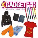 Gadget online: come ordinarli comodamente da casa