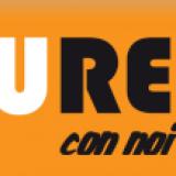 Il noleggio di auto e furgoni si fa online