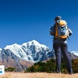 Agoda.com lancia grandi offerte per gli appassionati di trekking diretti in Nepal
