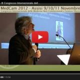 Medicine non Convenzionali al #MedCam2013, Lazise 25-27 Ottobre 2013