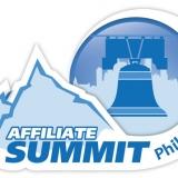 10 trucchi per aumentare il conversion rate secondo Affiliate Summit East 2013 (ASE13).