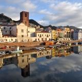 Il tour delle città regie della Sardegna