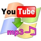 Come scaricare musica gratis da youtube / www.newsdigitech.it