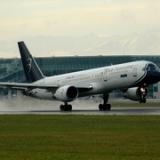 Blue Panorama Airlines partecipa a Fitcuba 2013