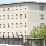 Carceri/ Bologna, morto un detenuto 40enne: in corso accertamenti