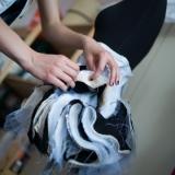 Il 21 e il 26 settembre Open Day e test di ingresso all'Accademia Costume & Moda di Roma