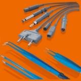 Da N.O.R.I.S. un assortimento completo di prodotti elettromedicali e biomedicali