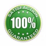 Minuterie Eredi Baitelli: eccellenti le valutazioni dei clienti