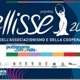 PREMIO ELLISSE 2013, ECCO I  VINCITORI