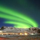Islanda tra natura e cultura