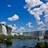 Brasile: felice contagio